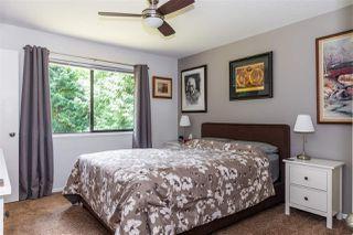 Photo 23: 65932 PARK Avenue in Hope: Hope Kawkawa Lake House for sale : MLS®# R2474671