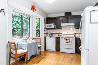 Photo 15: 65932 PARK Avenue in Hope: Hope Kawkawa Lake House for sale : MLS®# R2474671