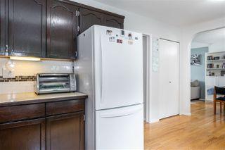 Photo 18: 65932 PARK Avenue in Hope: Hope Kawkawa Lake House for sale : MLS®# R2474671