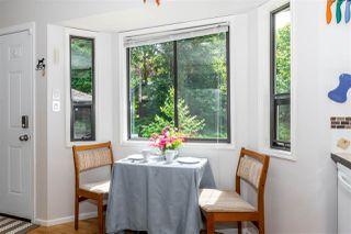 Photo 19: 65932 PARK Avenue in Hope: Hope Kawkawa Lake House for sale : MLS®# R2474671