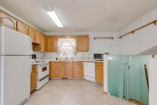 Photo 13: 26 Hunterhorn Crescent in Calgary: Huntington Hills Detached for sale : MLS®# A1014007