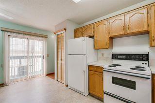 Photo 10: 26 Hunterhorn Crescent in Calgary: Huntington Hills Detached for sale : MLS®# A1014007