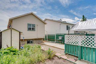 Photo 35: 26 Hunterhorn Crescent in Calgary: Huntington Hills Detached for sale : MLS®# A1014007