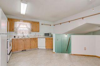 Photo 12: 26 Hunterhorn Crescent in Calgary: Huntington Hills Detached for sale : MLS®# A1014007