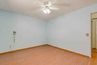 Photo 21: 26 Hunterhorn Crescent in Calgary: Huntington Hills Detached for sale : MLS®# A1014007