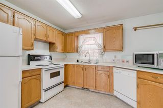 Photo 8: 26 Hunterhorn Crescent in Calgary: Huntington Hills Detached for sale : MLS®# A1014007