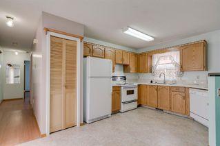 Photo 7: 26 Hunterhorn Crescent in Calgary: Huntington Hills Detached for sale : MLS®# A1014007