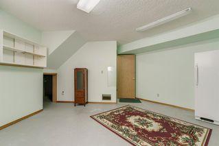 Photo 25: 26 Hunterhorn Crescent in Calgary: Huntington Hills Detached for sale : MLS®# A1014007