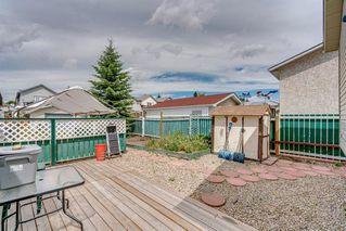 Photo 32: 26 Hunterhorn Crescent in Calgary: Huntington Hills Detached for sale : MLS®# A1014007