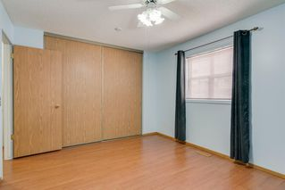 Photo 19: 26 Hunterhorn Crescent in Calgary: Huntington Hills Detached for sale : MLS®# A1014007