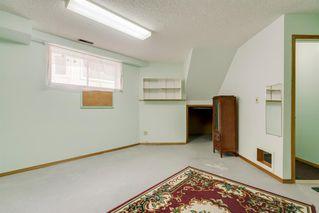 Photo 26: 26 Hunterhorn Crescent in Calgary: Huntington Hills Detached for sale : MLS®# A1014007