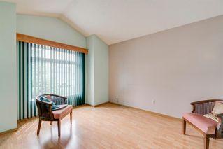 Photo 5: 26 Hunterhorn Crescent in Calgary: Huntington Hills Detached for sale : MLS®# A1014007