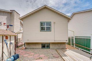 Photo 34: 26 Hunterhorn Crescent in Calgary: Huntington Hills Detached for sale : MLS®# A1014007