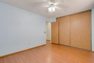 Photo 20: 26 Hunterhorn Crescent in Calgary: Huntington Hills Detached for sale : MLS®# A1014007