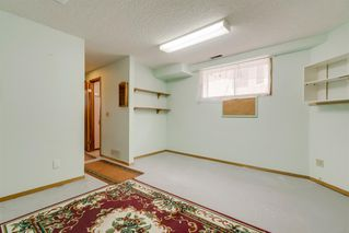 Photo 24: 26 Hunterhorn Crescent in Calgary: Huntington Hills Detached for sale : MLS®# A1014007