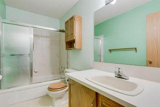 Photo 22: 26 Hunterhorn Crescent in Calgary: Huntington Hills Detached for sale : MLS®# A1014007