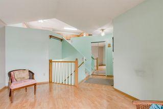 Photo 6: 26 Hunterhorn Crescent in Calgary: Huntington Hills Detached for sale : MLS®# A1014007
