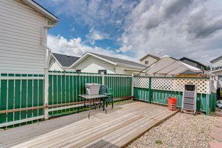 Photo 38: 26 Hunterhorn Crescent in Calgary: Huntington Hills Detached for sale : MLS®# A1014007