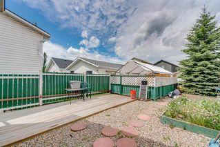 Photo 31: 26 Hunterhorn Crescent in Calgary: Huntington Hills Detached for sale : MLS®# A1014007