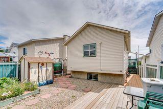 Photo 33: 26 Hunterhorn Crescent in Calgary: Huntington Hills Detached for sale : MLS®# A1014007