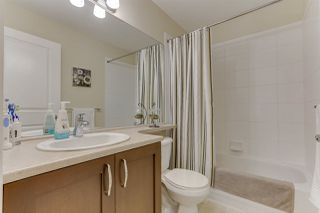 Photo 21: 39 1362 PURCELL DRIVE in Coquitlam: Westwood Plateau Townhouse for sale : MLS®# R2479156