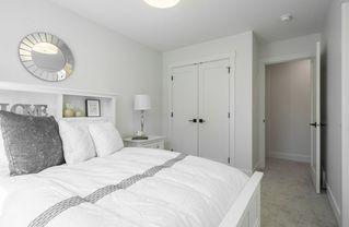 Photo 27: 10988 74 Avenue in Edmonton: Zone 15 House Half Duplex for sale : MLS®# E4209264