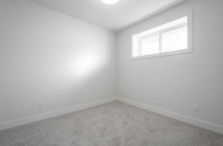 Photo 42: 10988 74 Avenue in Edmonton: Zone 15 House Half Duplex for sale : MLS®# E4209264