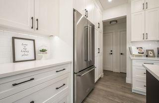 Photo 13: 10988 74 Avenue in Edmonton: Zone 15 House Half Duplex for sale : MLS®# E4209264