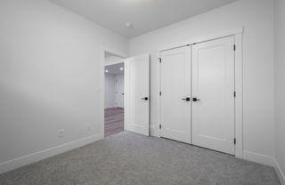 Photo 43: 10988 74 Avenue in Edmonton: Zone 15 House Half Duplex for sale : MLS®# E4209264