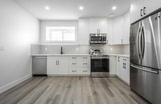 Photo 41: 10988 74 Avenue in Edmonton: Zone 15 House Half Duplex for sale : MLS®# E4209264