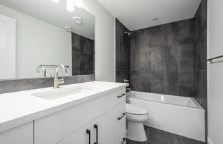 Photo 44: 10988 74 Avenue in Edmonton: Zone 15 House Half Duplex for sale : MLS®# E4209264