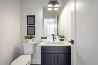 Photo 25: 10988 74 Avenue in Edmonton: Zone 15 House Half Duplex for sale : MLS®# E4209264