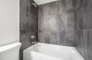 Photo 45: 10988 74 Avenue in Edmonton: Zone 15 House Half Duplex for sale : MLS®# E4209264