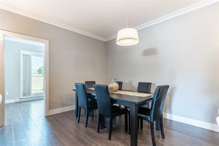 "Photo 5: PH1 2349 WELCHER Avenue in Port Coquitlam: Central Pt Coquitlam Condo for sale in ""ALTURA"" : MLS®# R2488599"