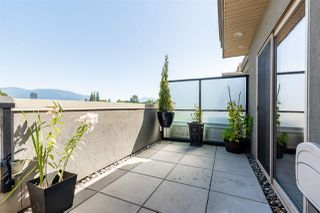 "Photo 15: PH1 2349 WELCHER Avenue in Port Coquitlam: Central Pt Coquitlam Condo for sale in ""ALTURA"" : MLS®# R2488599"