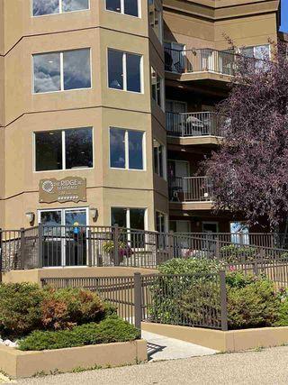 Photo 35: 530 HOOKE Road in Edmonton: Zone 35 Condo for sale : MLS®# E4211849