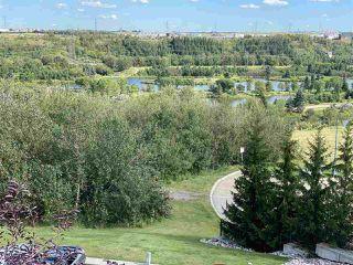 Photo 18: 530 HOOKE Road in Edmonton: Zone 35 Condo for sale : MLS®# E4211849