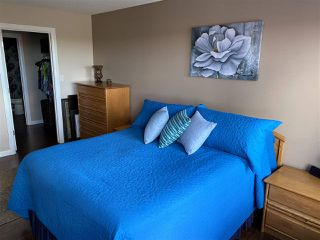 Photo 27: 530 HOOKE Road in Edmonton: Zone 35 Condo for sale : MLS®# E4211849