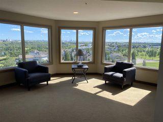 Photo 33: 530 HOOKE Road in Edmonton: Zone 35 Condo for sale : MLS®# E4211849