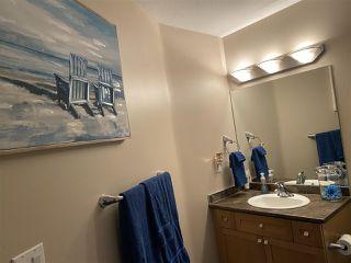 Photo 23: 530 HOOKE Road in Edmonton: Zone 35 Condo for sale : MLS®# E4211849