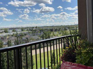 Photo 24: 530 HOOKE Road in Edmonton: Zone 35 Condo for sale : MLS®# E4211849