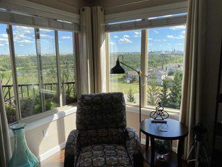 Photo 17: 530 HOOKE Road in Edmonton: Zone 35 Condo for sale : MLS®# E4211849