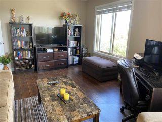 Photo 20: 530 HOOKE Road in Edmonton: Zone 35 Condo for sale : MLS®# E4211849