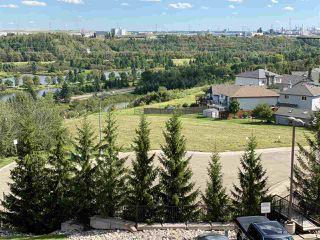 Photo 34: 530 HOOKE Road in Edmonton: Zone 35 Condo for sale : MLS®# E4211849