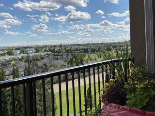 Photo 3: 530 HOOKE Road in Edmonton: Zone 35 Condo for sale : MLS®# E4211849