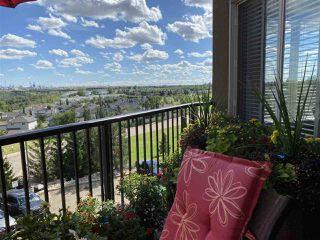 Photo 16: 530 HOOKE Road in Edmonton: Zone 35 Condo for sale : MLS®# E4211849
