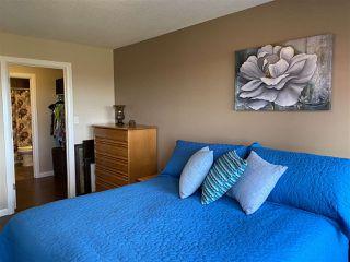 Photo 31: 530 HOOKE Road in Edmonton: Zone 35 Condo for sale : MLS®# E4211849