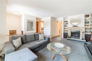 Photo 4: 18 Sandy Lake Place in Winnipeg: Waverley Heights Residential for sale (1L)  : MLS®# 202022781