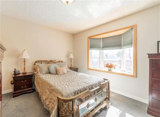 Photo 9: 18 Sandy Lake Place in Winnipeg: Waverley Heights Residential for sale (1L)  : MLS®# 202022781