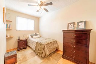 Photo 10: 18 Sandy Lake Place in Winnipeg: Waverley Heights Residential for sale (1L)  : MLS®# 202022781